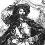 Francisco de Melo Palheta