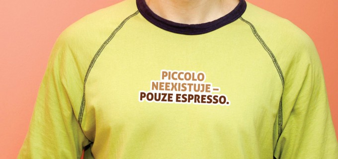 piccolo-neexistuje-pouze-espresso