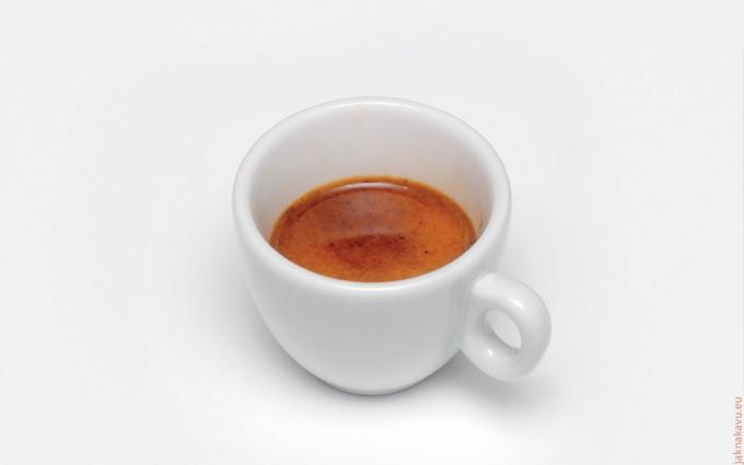 espresso-vysvetleni-pojmu-dvojite-ristretto_jaknakavu-eu