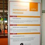 cofex_doprovodnyprogram_DSC1056