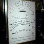 bonanzacoffee_DSC1250