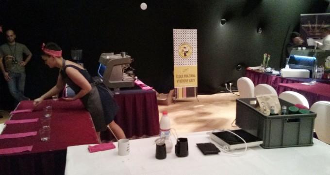 barista-roku-2013-14
