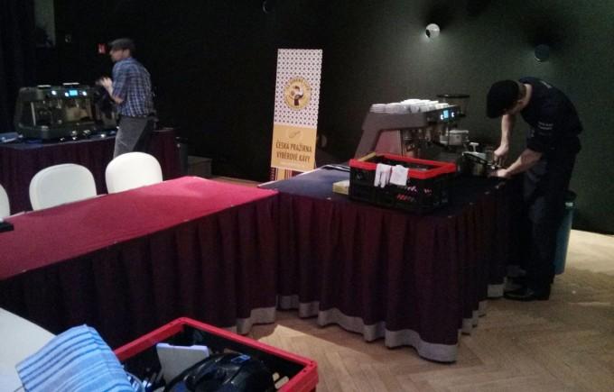barista-roku-2013-42