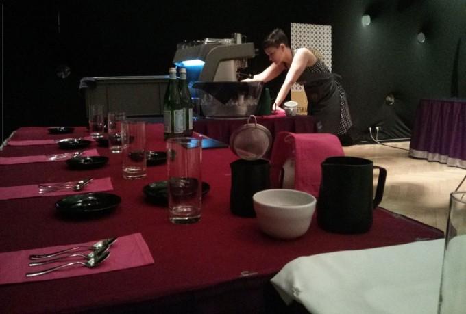 finale-barista-roku-2013-12