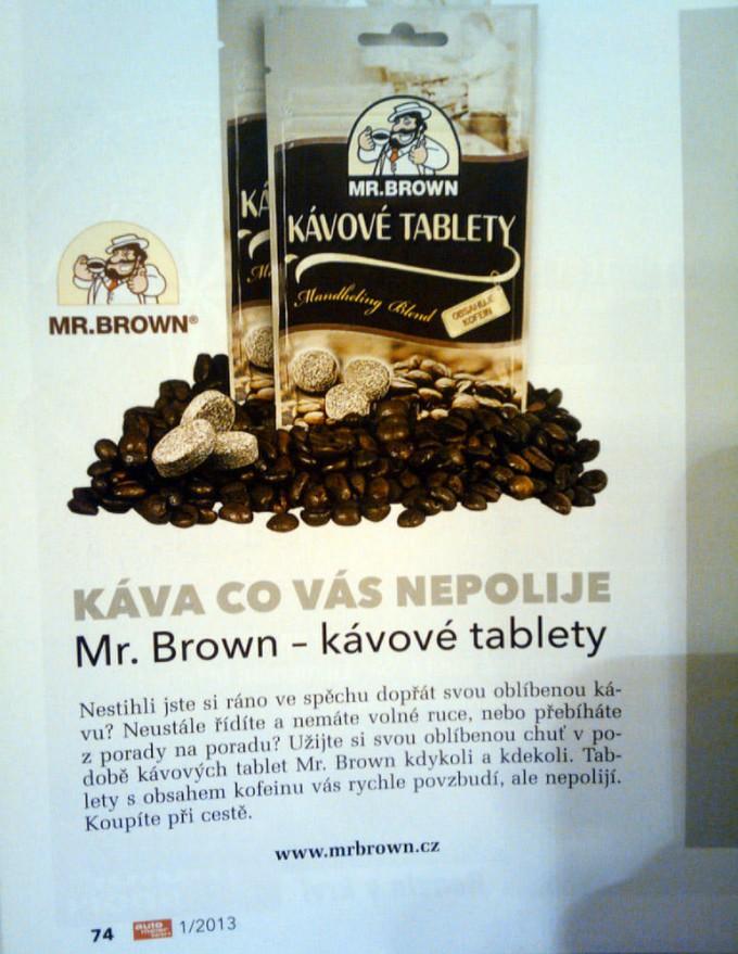 kavove-tablety-mr-brown