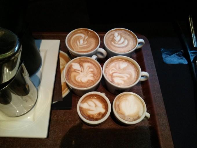 latte-art-2013-03