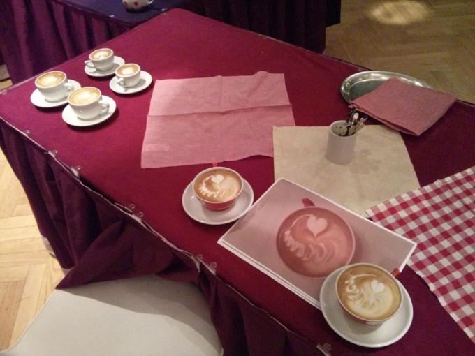latte-art-2013-04