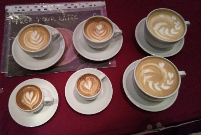 latte-art-2013-06