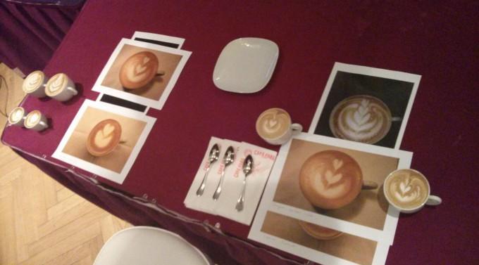 latte-art-2013-07