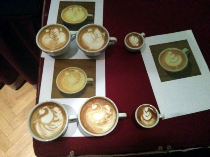 latte-art-2013-09