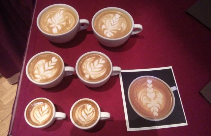 latte-art-2013-10