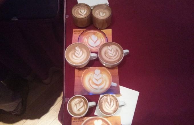 latte-art-2013-11