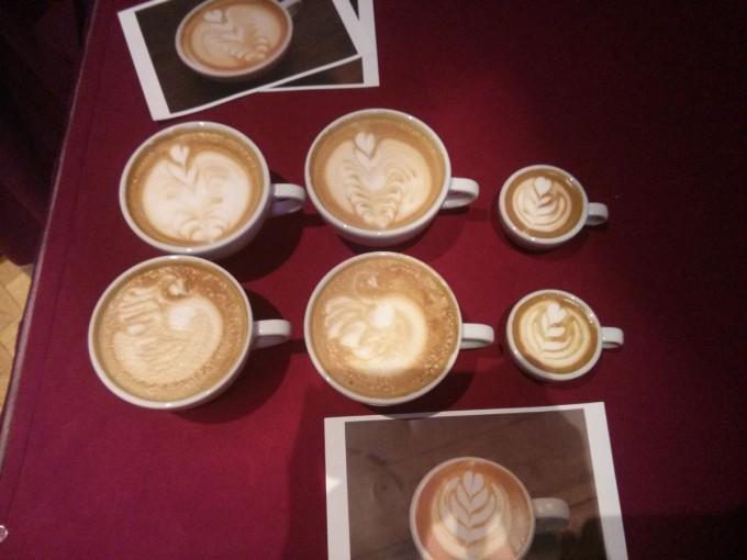 latte-art-2013-12