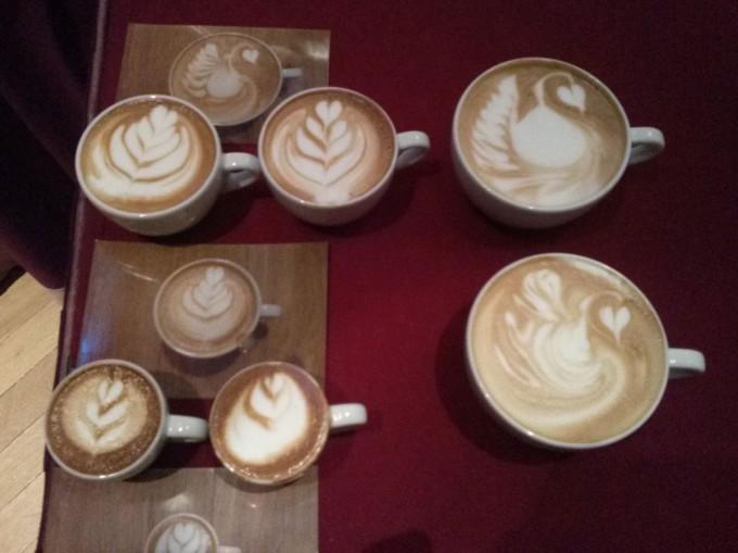 latte-art-2013-13