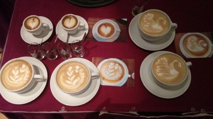 latte-art-2013-14