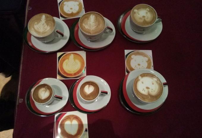 latte-art-2013-15