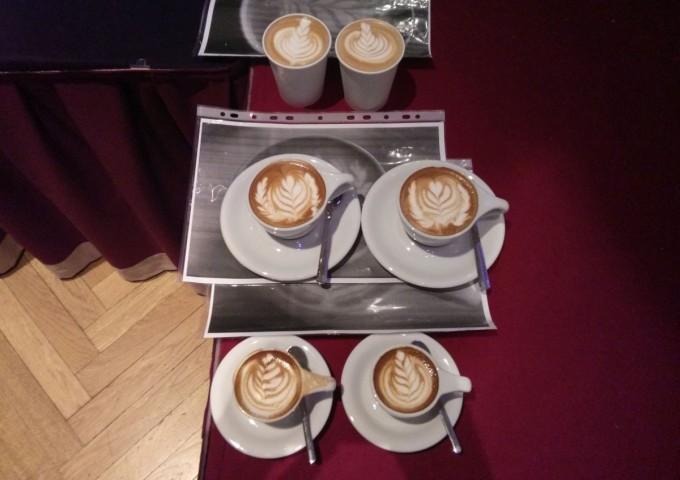 latte-art-2013-16