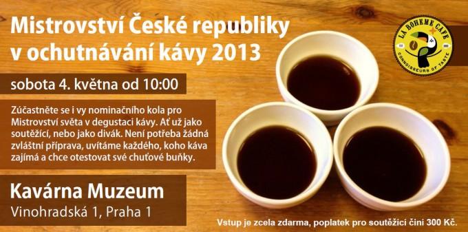 cup-tasting-2013-pozvanka