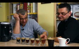 peklo-na-taliri-domaci-priprava-kavy-nesouhlasne-komentare-1