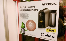 ten-je-fakt-z-jine-planety-pry-prave-espresso