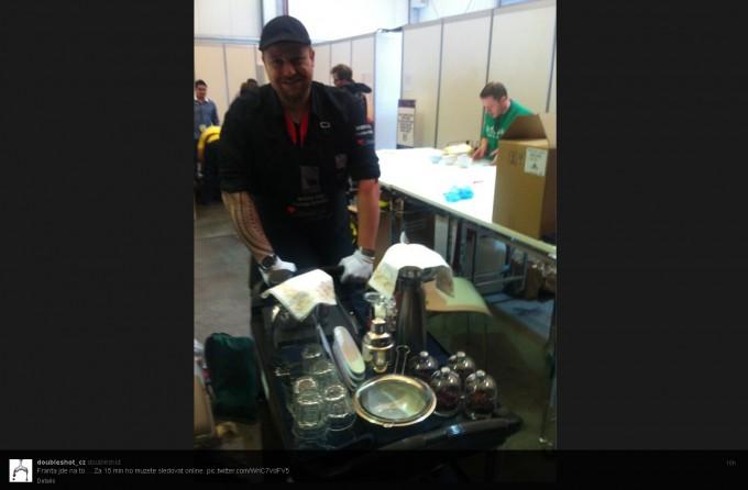 world-barista-championship-2013-frantisek-rohacek_0_jaknakavu-eu