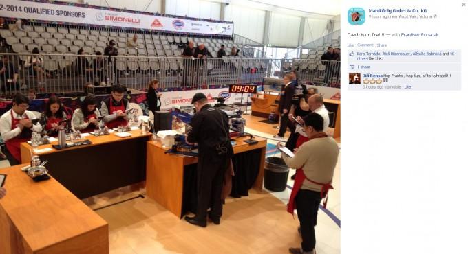 world-barista-championship-2013-frantisek-rohacek_2_jaknakavu-eu