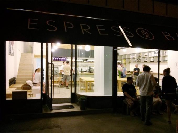 kolaudace-ema-espresso-baru-1