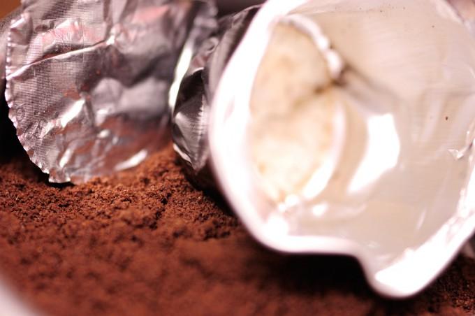 stara-ryba-nebo-cerstva-kava-2
