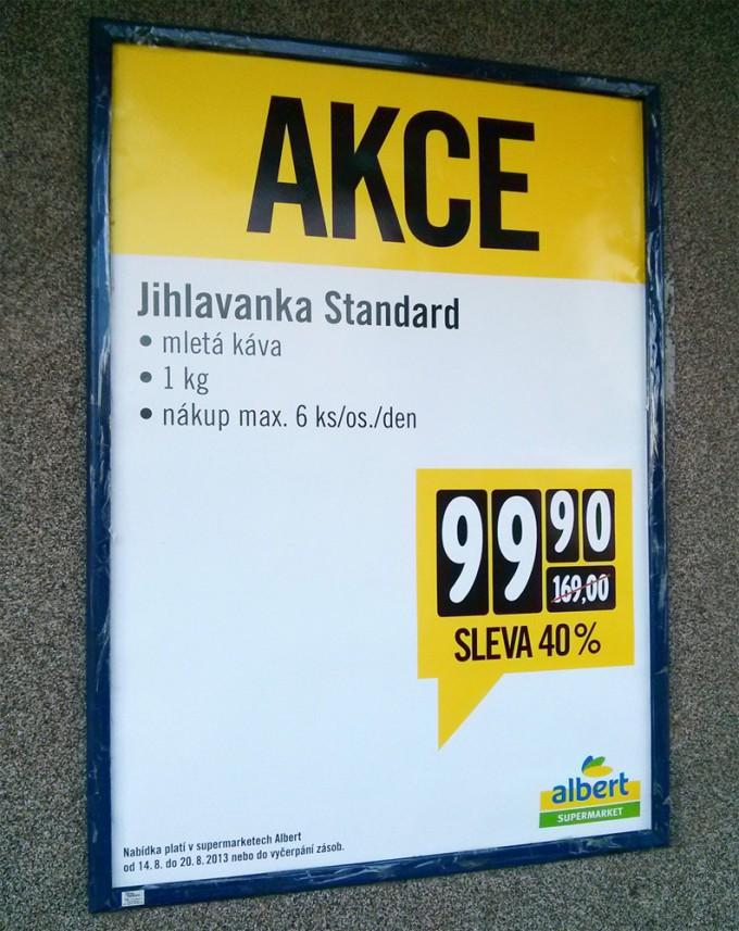 akce-jihlavanka-jaknakavu-eu