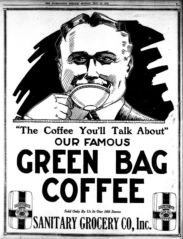 dobove-informace-o-kave-v-americe-jaknakavu-eu-1