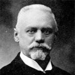 Angelo Moriondo