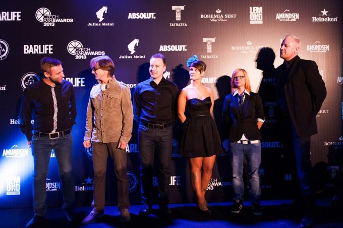 czech-bar-awards-2013-muj-salek-kavy-2