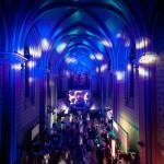 czech-bar-awards-2013-muj-salek-kavy-3