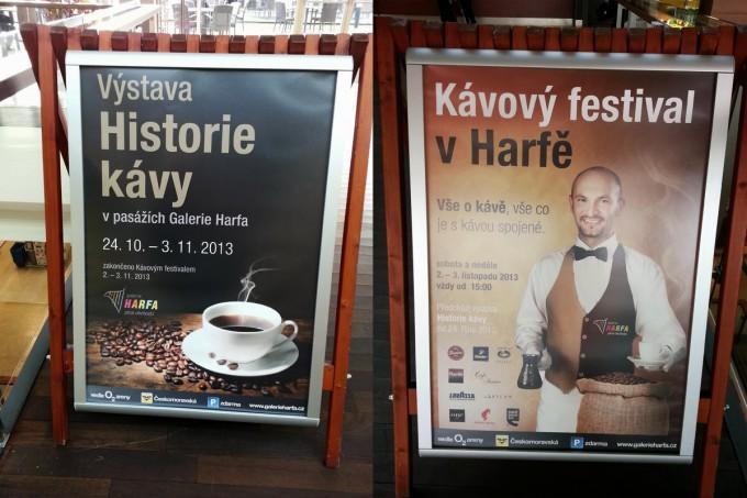 kavova-vystava-a-festival-v-harfe-1
