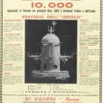 la-pavoni-ideale-historie-a-vyvoj-espresso-stroju-3