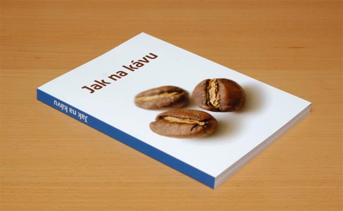 prodej-knihy-jak-na-kavu-0