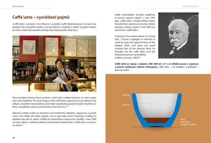prodej-knihy-jak-na-kavu-5