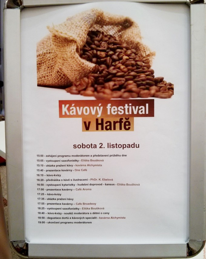 fotografie-z-kavove-vystavy-a-festivalu-v-harfe-1