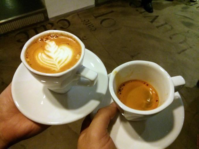 red-espresso-jiz-oficialne-v-cr-02