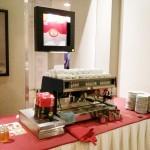 red-espresso-jiz-oficialne-v-cr-03