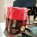 red-espresso-jiz-oficialne-v-cr-04