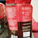 red-espresso-jiz-oficialne-v-cr-05