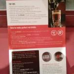 red-espresso-jiz-oficialne-v-cr-06