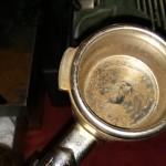 red-espresso-jiz-oficialne-v-cr-07