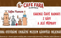 nove-muzeum-kavy-v-cafe-fara-1