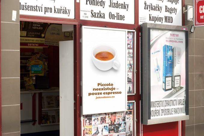 reklamni-kampan-2_DSC8106