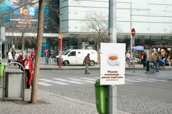 reklamni-kampan-3_DSC8111