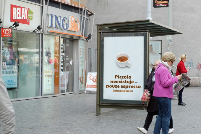 reklamni-kampan-5_DSC8112