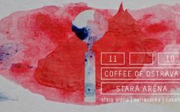 coffee-of-ostrava-11-10-2014-1