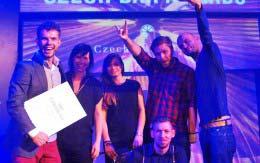 czech-bar-awards-2014-ema-espresso-bar-1